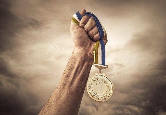 Wertschöpfung Champion