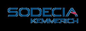 Sodecia Kemmerich