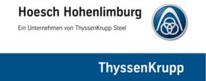 Hoesch Hohenlimburg