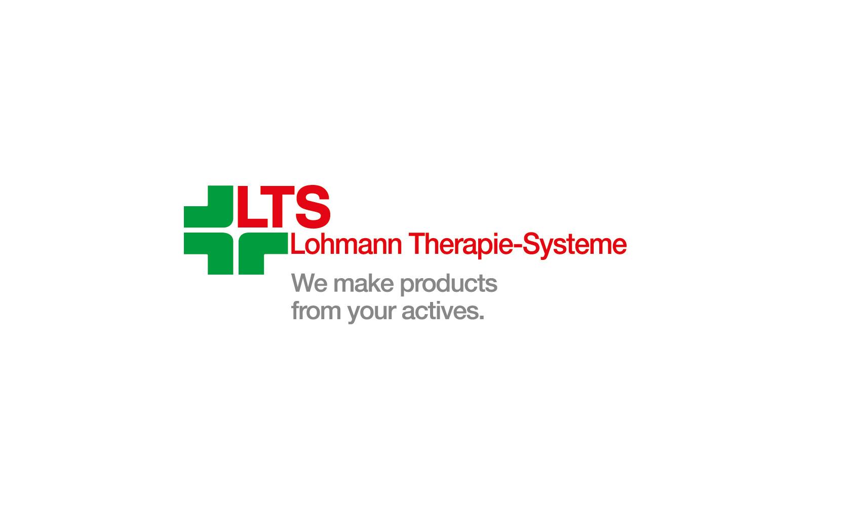 LTS Lohmann